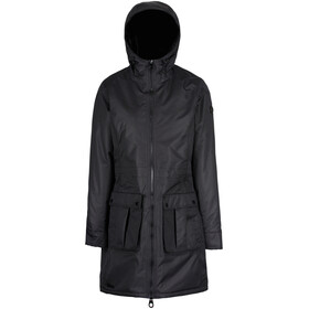 Regatta Romina Jacket Women Black